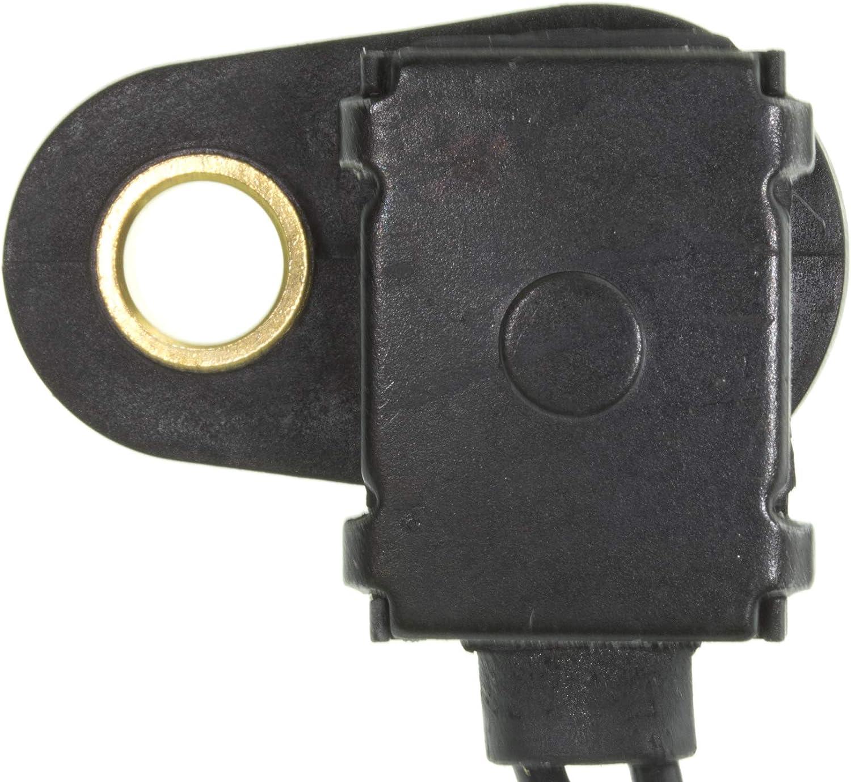 Wells A10202 Automatic Transmission Speed Sensor