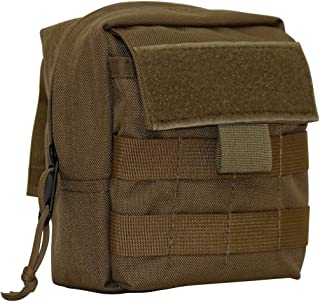product image for BDS Tactical Squad Leader Admin Pouch