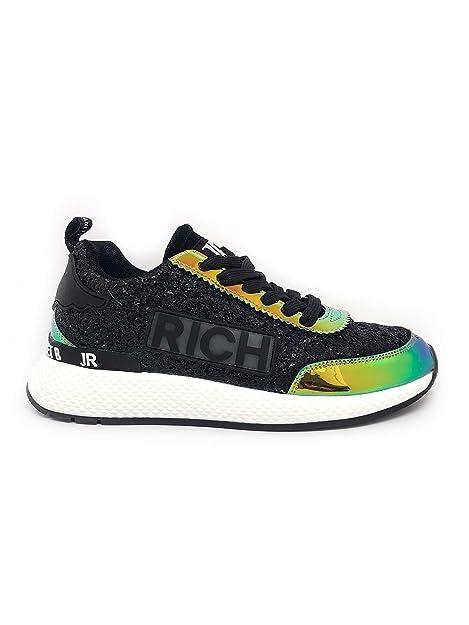 Sneaker Uomo Autunno Inverno 2019   Scegli tra Centinaia di
