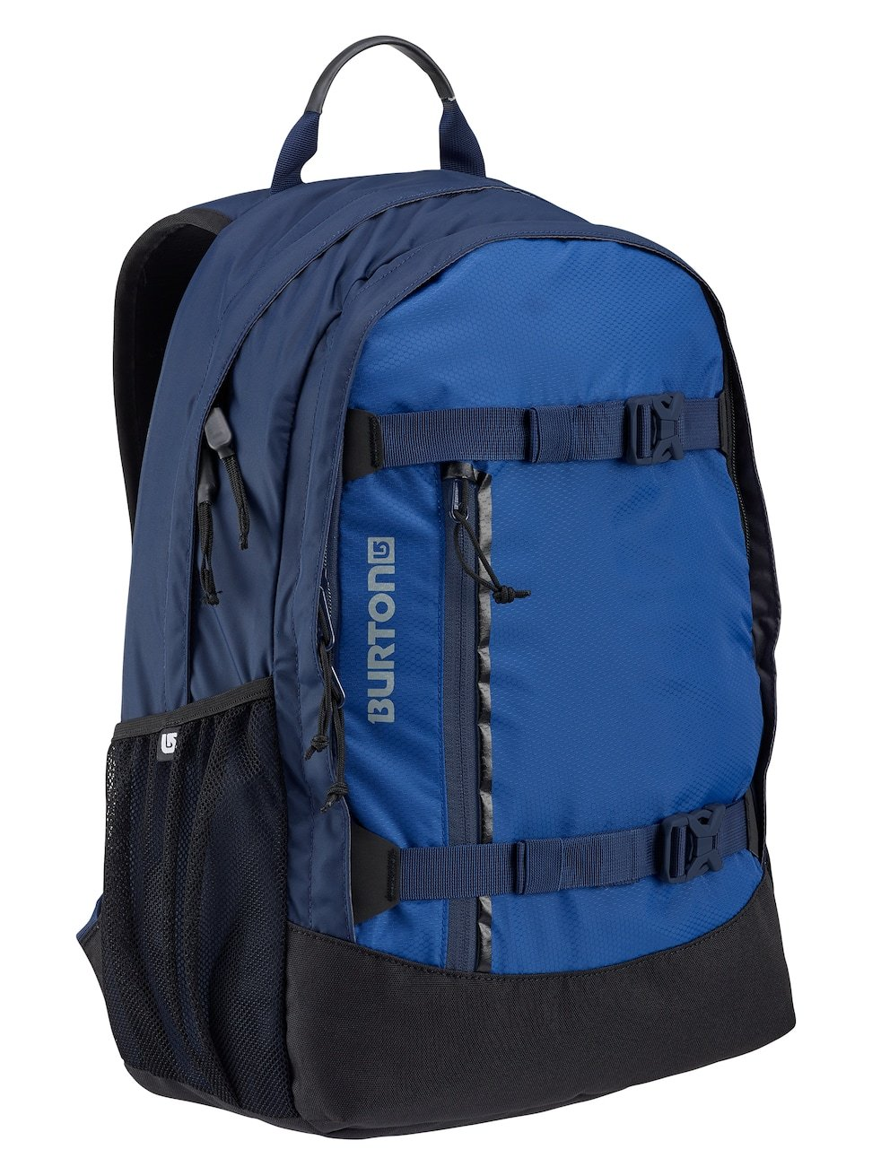 Burton Day Hiker Pack Daypack