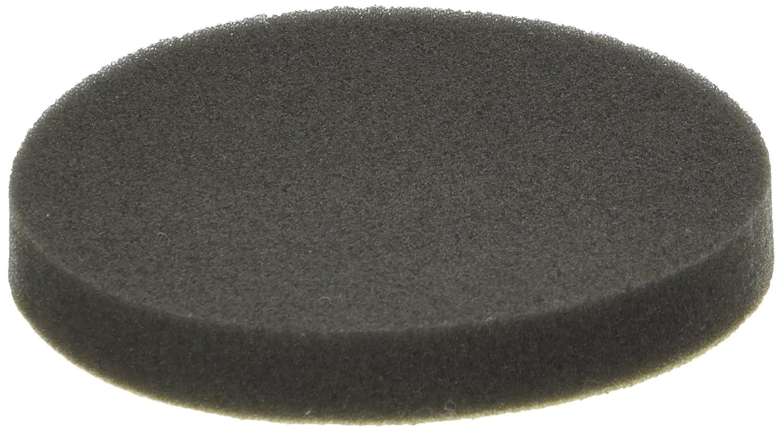 Mirka 5723-BP Foam Polishing Pad