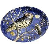 Emma Bridgewater Owl Deepwell Tray