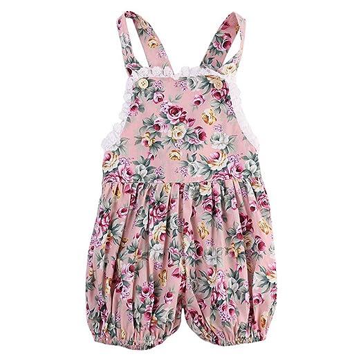 ed13aa82a4b Amazon.com  Dsood Infant Clothes