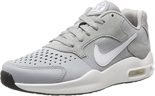 Nike Air MAX Guile (GS), Zapatillas para Correr para Niños: Amazon ...