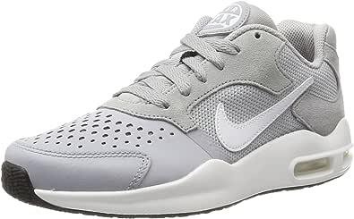 Nike Air MAX Guile (GS), Zapatillas para Correr para Niños: Amazon.es: Zapatos y complementos