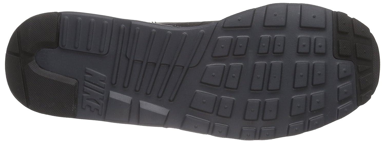 the best attitude 6d485 786d7 Nike Air Max Tavas, Scarpe da Ginnastica Uomo  MainApps  Amazon.it  Scarpe  e borse