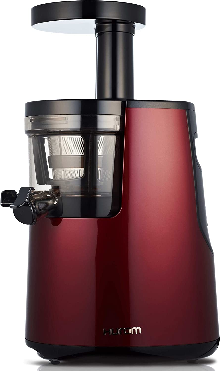 Best Hurom Juicer 2021 - Reviews & Buying Guide 6