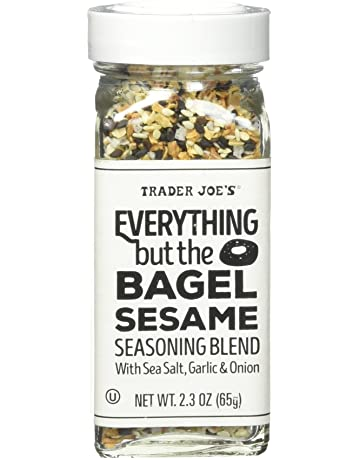 Amazon com | Herbs, spices, and seasonings