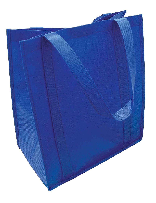 正規通販 DALIX ロイヤルブルー 16 ベージュ