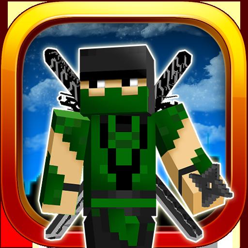 Extreme Survival Mutant Ninja - Shooter Game: Amazon.es ...