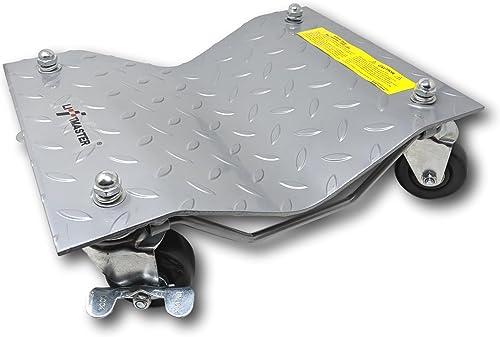 Liftmaster Premium Tire Skates
