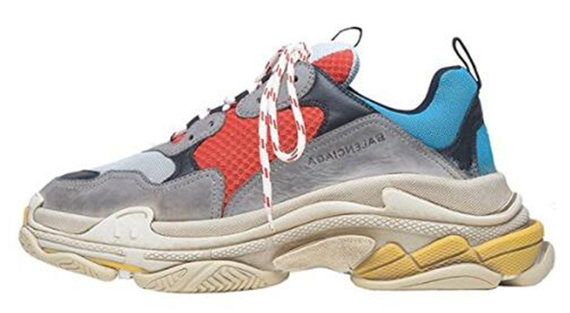 mens mizuno running shoes size 9.5 eu wow wow song 1960