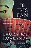 Iris Fan