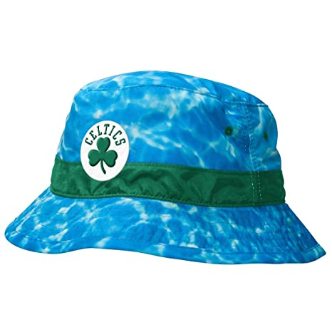 557ccdbf Amazon.com : Boston Celtics Mitchell & Ness NBA
