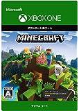 マインクラフト スターターコレクション|Xbox One|オンラインコード版