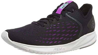 New Balance Fuel Core 5000, Scarpe Running Donna