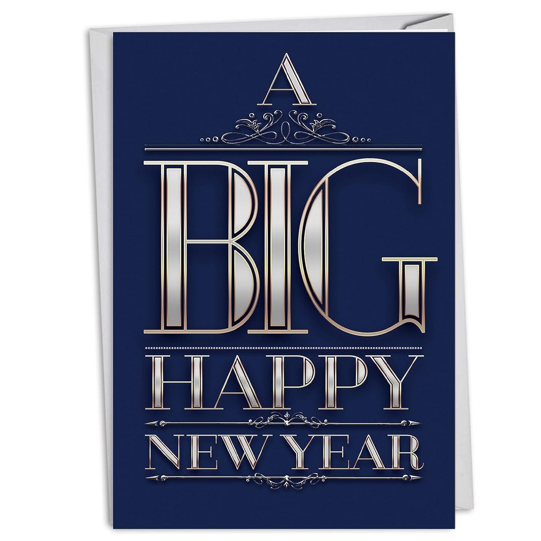 Happy New Year Elegant Images 48