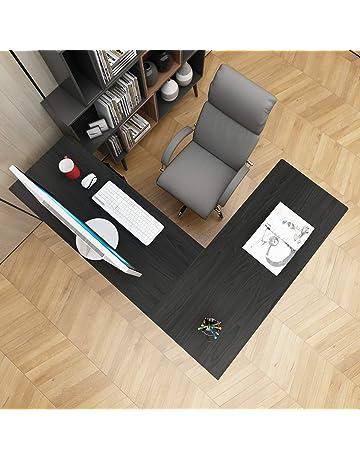 Brilliant Amazon Ca Desks Desks Workstations Home Kitchen Download Free Architecture Designs Ferenbritishbridgeorg