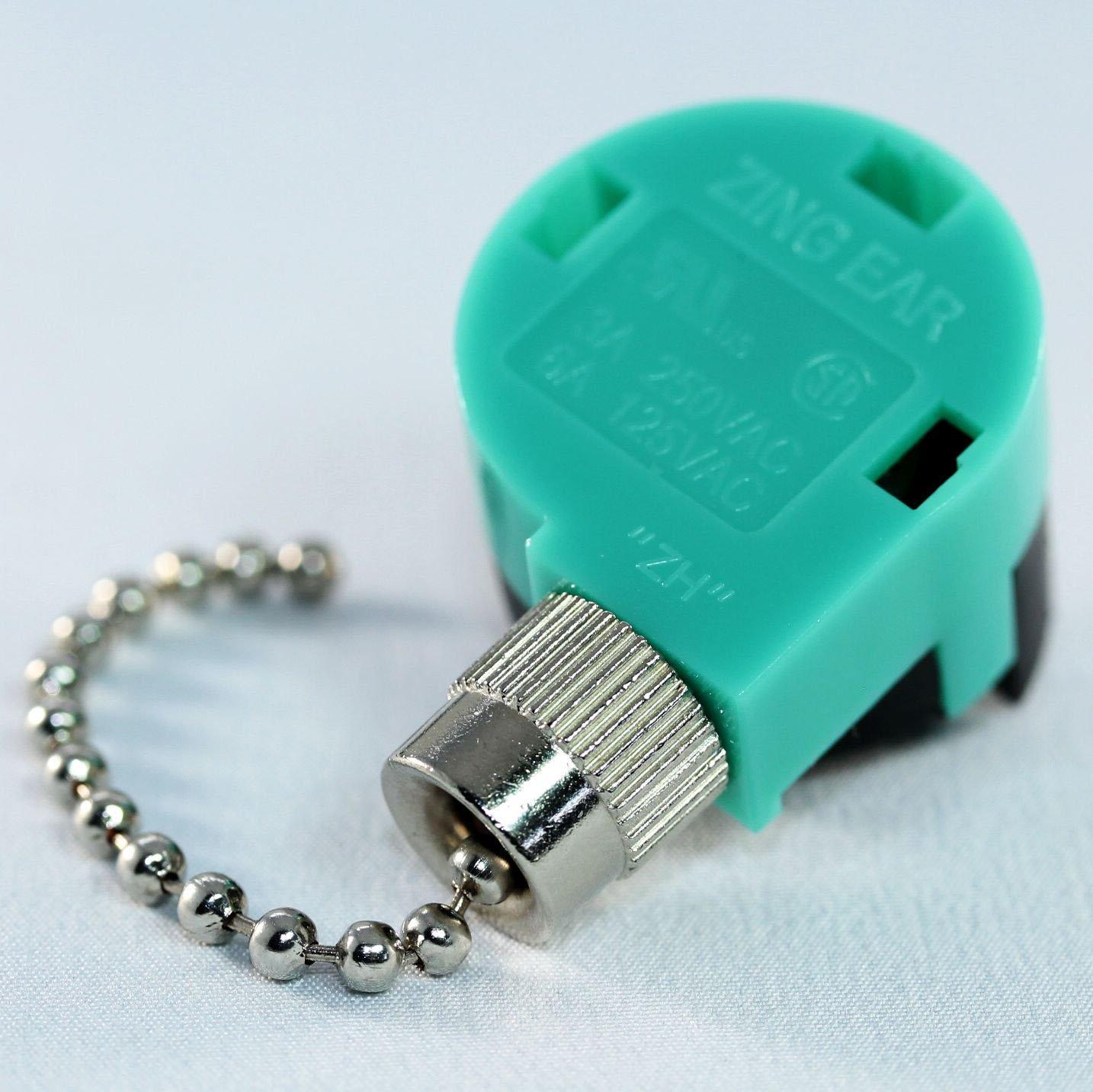 Zing Ear Fan Switch Wiring - Auto Electrical Wiring Diagram •