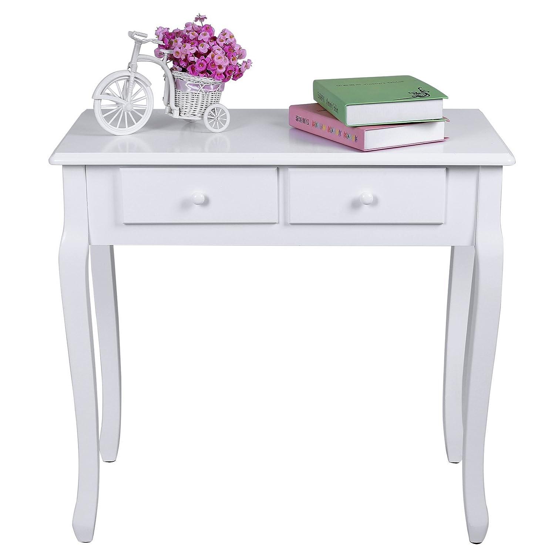 best frisiertisch ohne spiegel pictures kosherelsalvador. Black Bedroom Furniture Sets. Home Design Ideas
