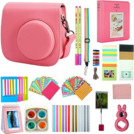 Anter Instax mini9/8/8+ accessories product image 4