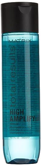 Matrix shampoo