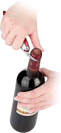 Tescoma Champagne Opener UNO VINO