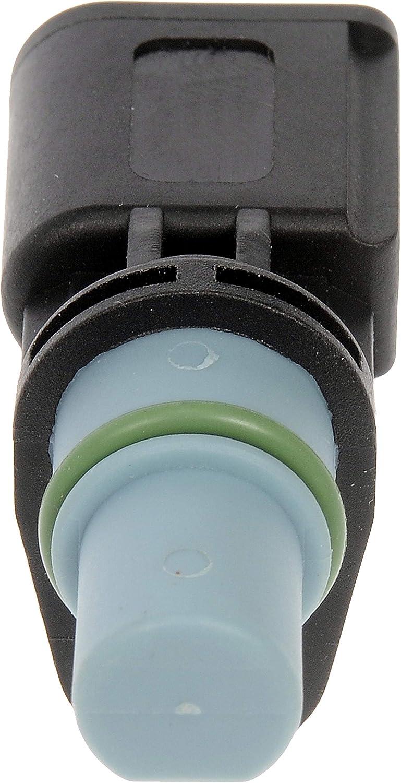 Dorman 907-871 Camshaft Position Sensor for Select Audi//Volkswagen Models