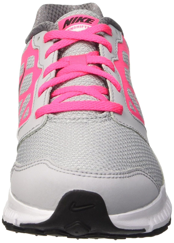 b1128f29674a ... NIKE   Downshifter 6 (GS PS) Running US Shoes B00YQ3Y2O2 6.5 M US ...