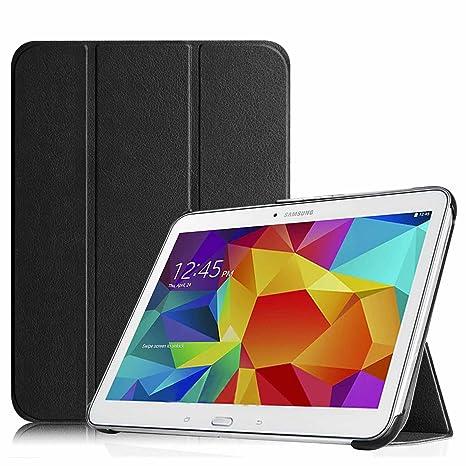 coque samsung tablette 10.1