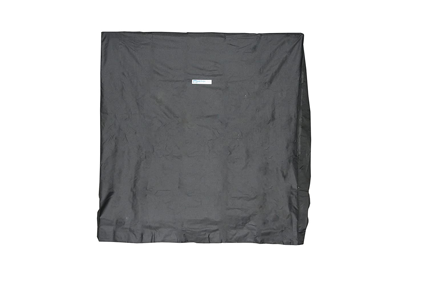Port-A-Cool PAC-CVR-01 Vinyl Cover for 24-Inch and 36-Inch Port-A-Cool Portable Evaporative Cooling Units
