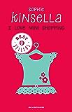 I love mini shopping (Omnibus)