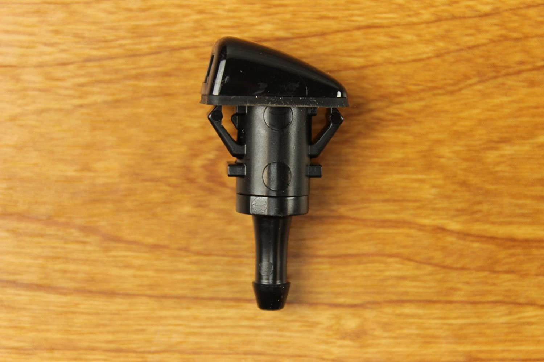 Dodge Neon líquido limpiaparabrisas boquilla Mopar OEM: Amazon.es: Coche y moto