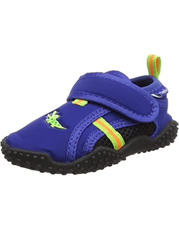 2c5caf7af9c824 Playshoes Kids  Uv-badeschuhe Water Shoes
