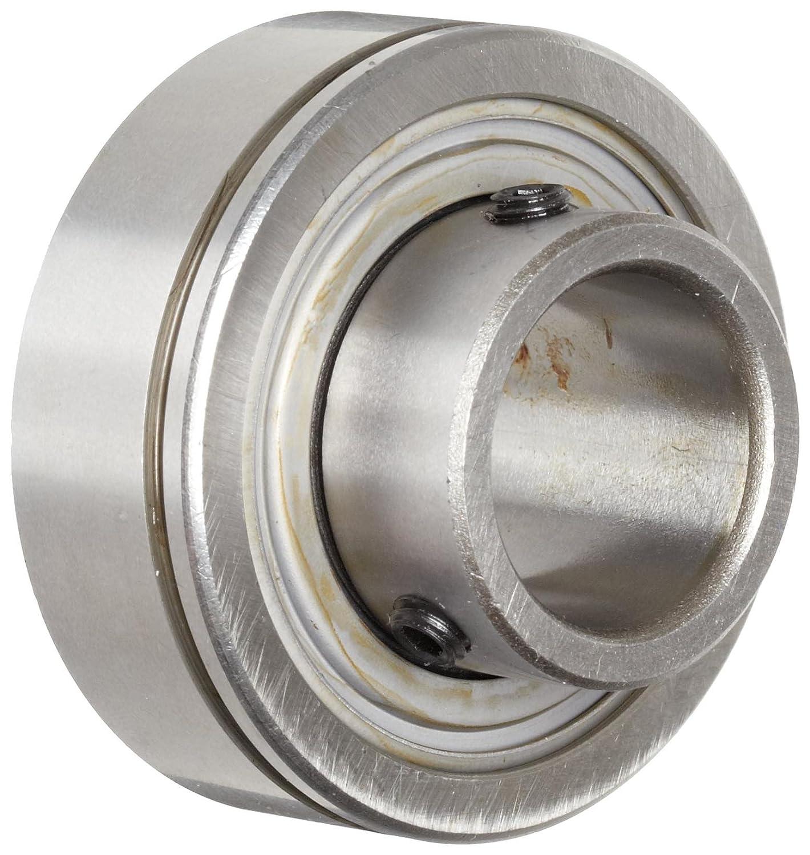11//2 Polished Chrome 11//2 Standard Plumbing Supply Jaclo 2480-PCH 11//2 x 11//4 Coupling