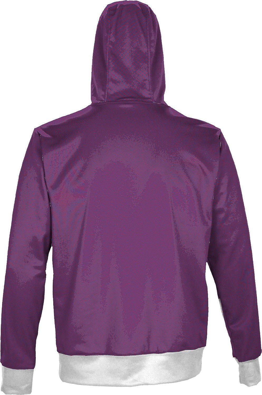 Embrace ProSphere DePaul University Boys Full Zip Hoodie
