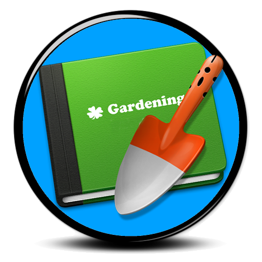 Gardening from MosPay InfoTech India Pvt. Ltd.