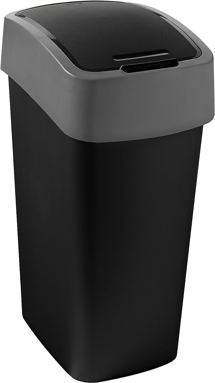 obscurcissement et Isolation Thermique Jeu de Balle endommag/é Chambre de gar/çon NUOMANAN Nuoman Rideaux pour Chambre /à Coucher 52 W x 72 L Color01