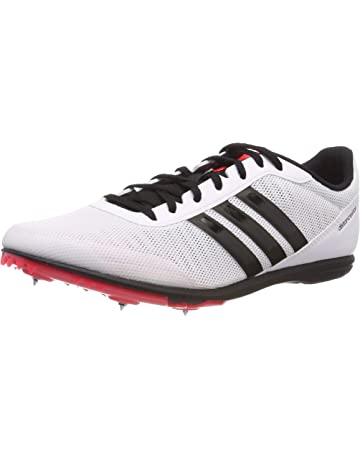Durable Adidas Schuhe Herren Adidas Distancestar Running