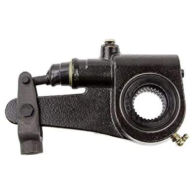 World American WAR801073 Automatic Slack Adjuster: Automotive