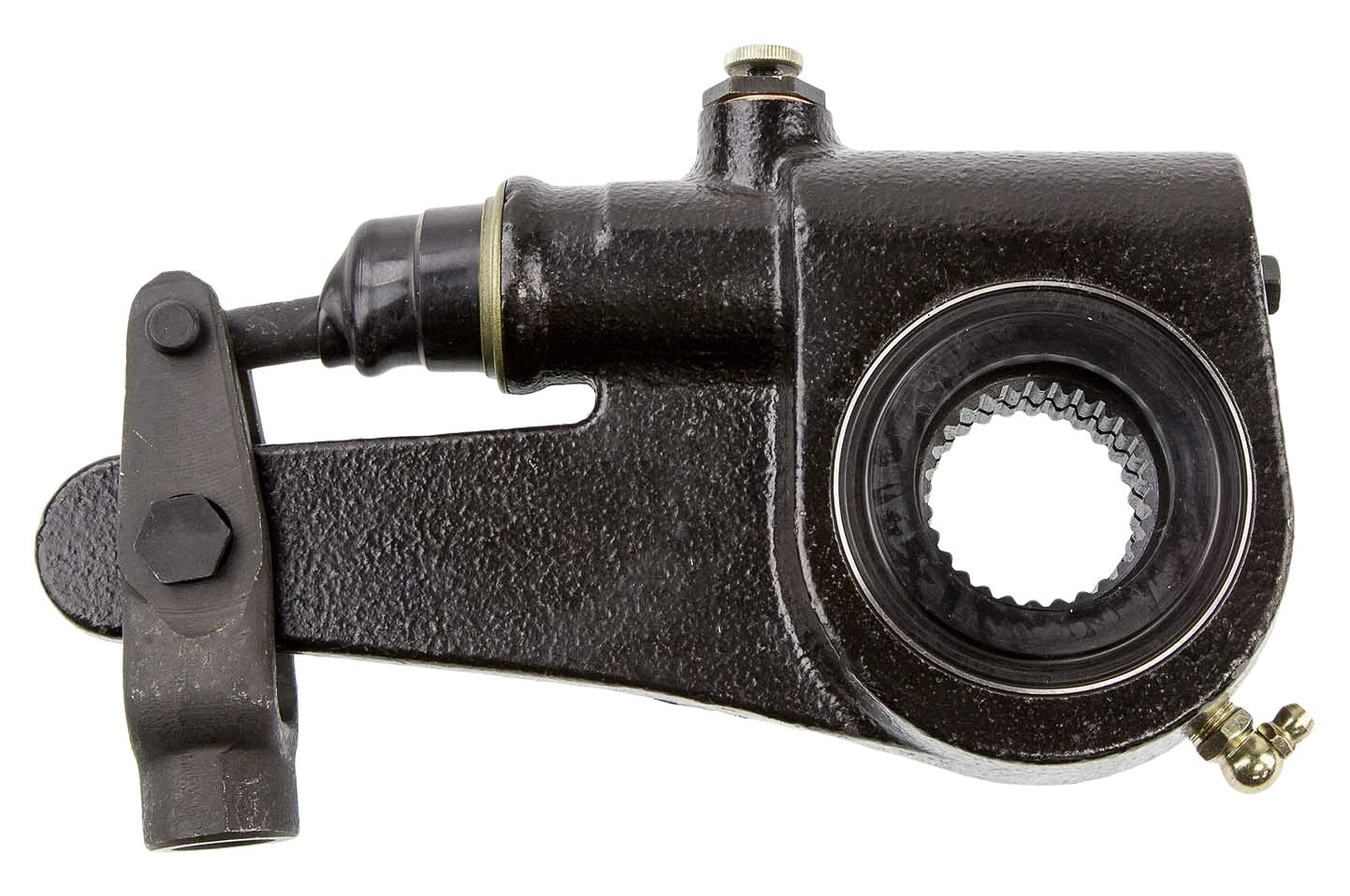 World American WAR801073 Automatic Slack Adjuster by World American