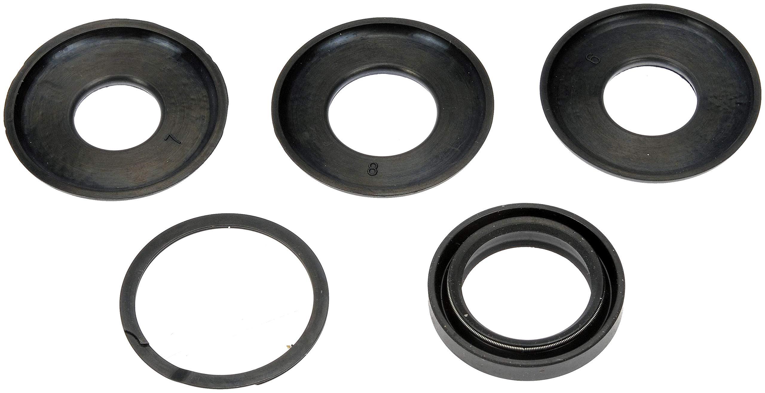 Dorman 924-5221 Steering Gear Seal Kit for Select Trucks
