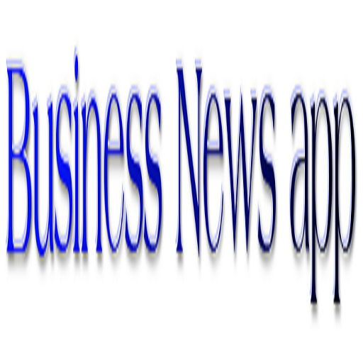 business news app
