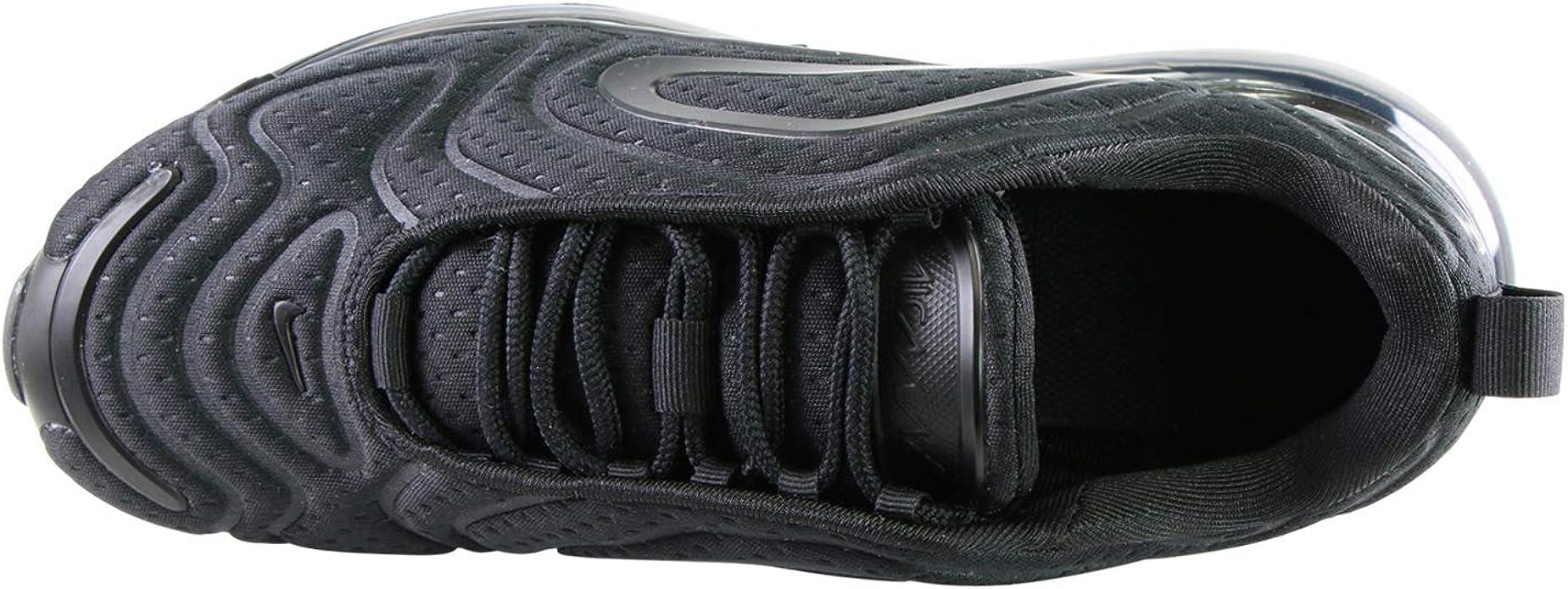 Nike Air Max 720, Scarpe da Campo e da Pista Bambino