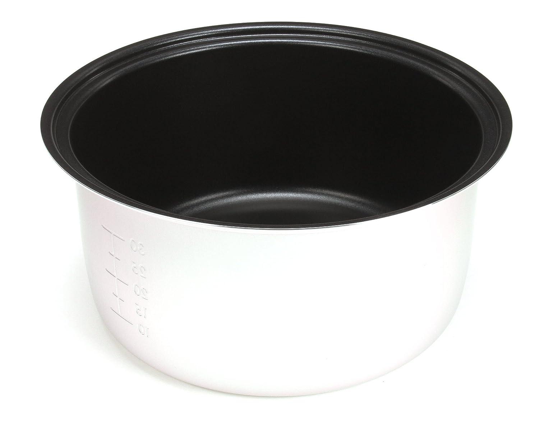 Hamilton Beach 990107800 Removable Cooking Pot