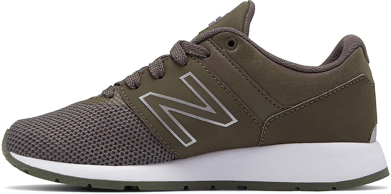 New Balance Kids 24v1 Sneaker