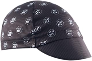 product image for Walz Caps Mill House Brewing Co. Cycling Cap