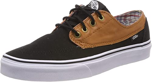 vans authentic estive
