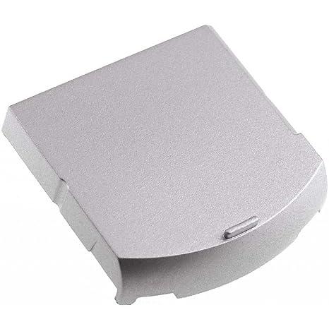 geemarc cl7300  Batteria per Geemarc CL7300: : Elettronica