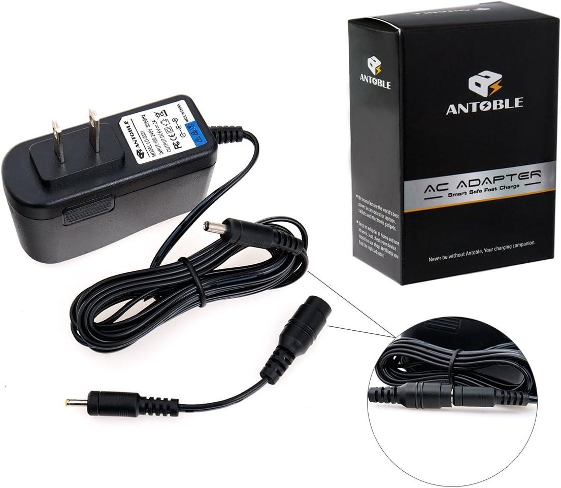 AC Adaptateur Chargeur Pour Motorola MBP-36SBU MBP-36SPU Sans Fil Moniteur Bébé Vidéo